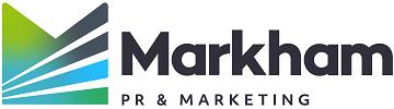 Markham PR and Marketing